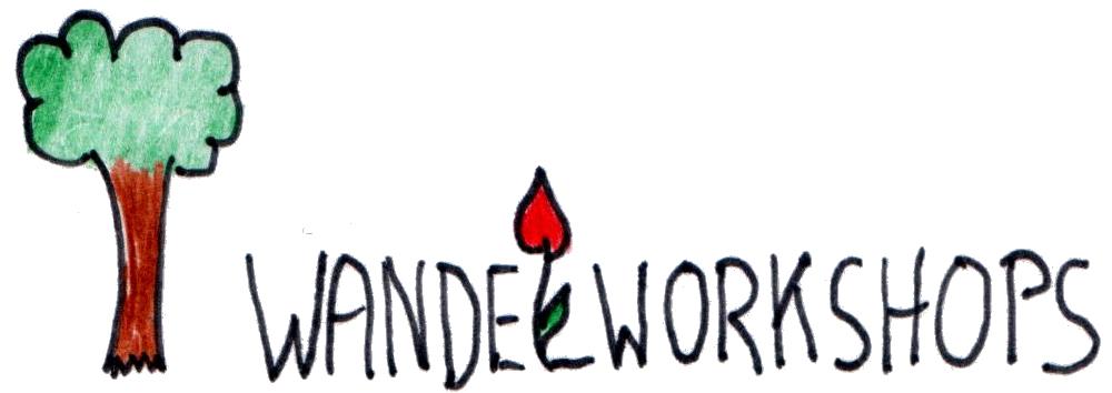 Wandelworkshops